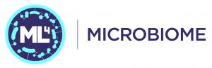 ML4 Microbiome